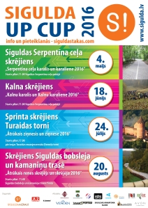 UP_CUP_ plakats 2016