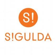 S_GULDA_logo_saukli-04_400x400.jpg