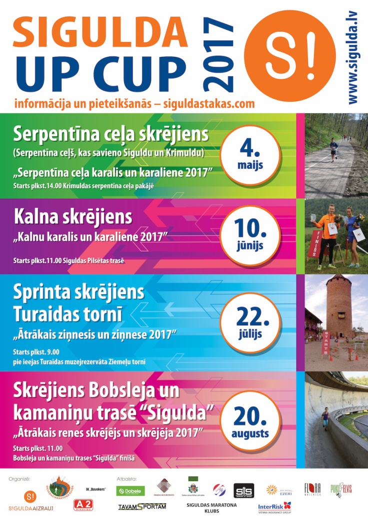 UP_CUP_ plakats 2017_2
