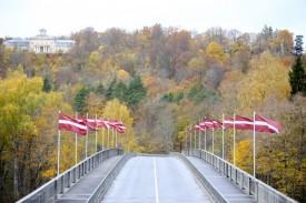 divi tilti