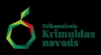Krimulda-logo-krasains-balts-fons-02