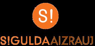 Sigulda_Aizrauj_Logo