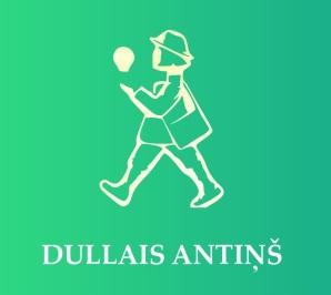 DullaisAntinsLOGO