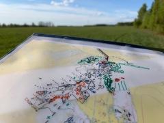 Kompass 2019 pavasara sez - 18